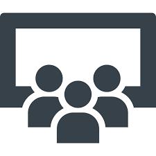 seminar-icon