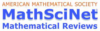 Mathscinet.png