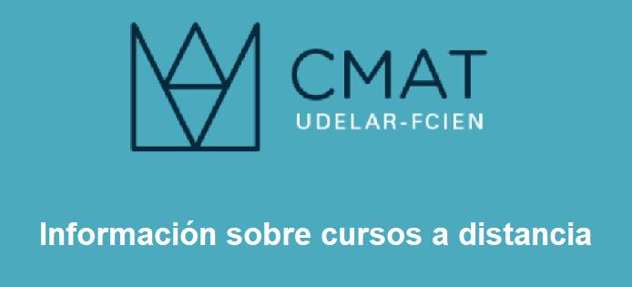 CMAT.png