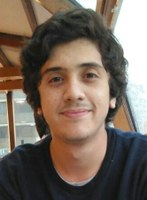 Camargo Mauro, Lic.