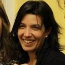 Haim Mariana, Dr.