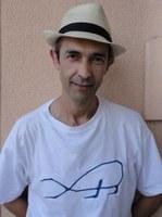 Pan Iván, Dr.