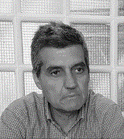 Paternain Miguel, Dr.