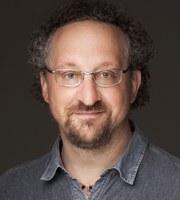 Reiris Ithurralde Martín, Dr.