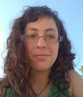 Rocha Elisa, Mg.