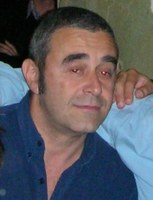 Rovella Álvaro, Dr.