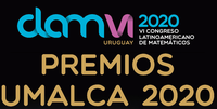 Premios UMALCA 2020
