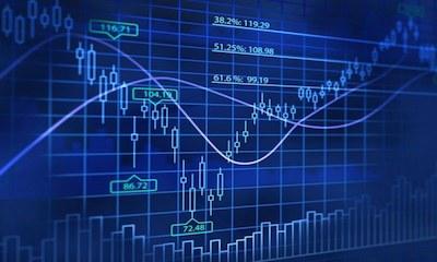 FinanceMathematics.jpg