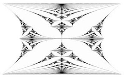 OperatorAlgebras.jpg