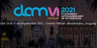 CLAM 2021