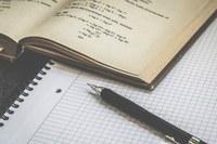 Cronograma de cursos 2020-2024