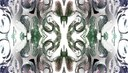db358d52-3172-4f50-a245-b2a2f87da47a.jpeg