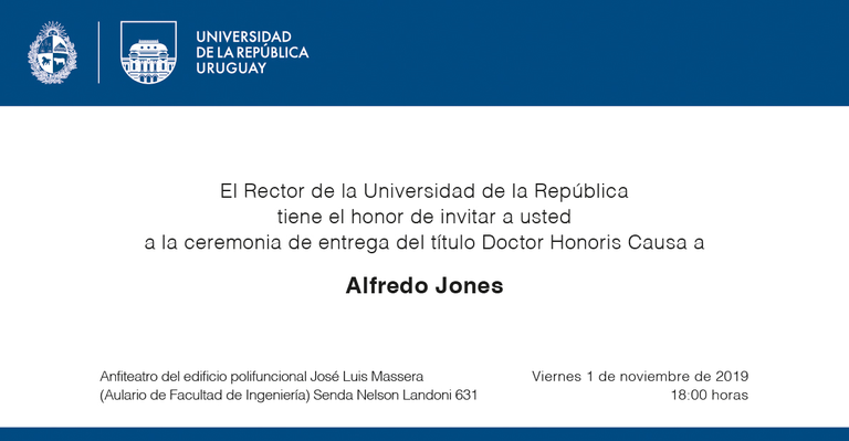 Invitación Alfredo Jones.png
