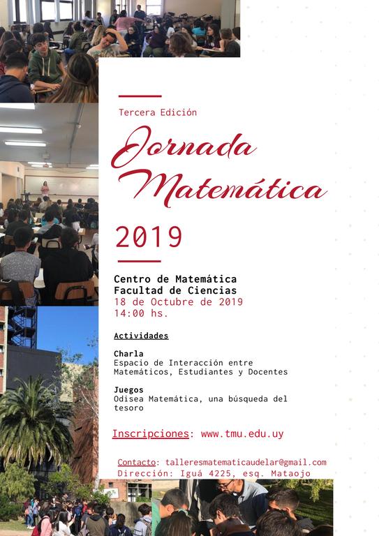 Jornada_Anual_Matematica_2019.png