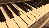 Música, matemática y computación