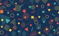 Seminario: Universalidad y escaleo en el colapso de campos escalares esféricos en gravedad cuántica de lazos