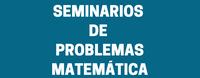 Seminarios de problemas elementales de matemática en mayo