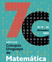 Séptimo Coloquio Uruguayo de Matemática