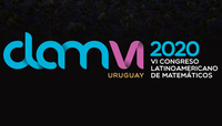 VI Congreso Latinoamericano de Matemáticos