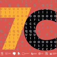 VII Coloquio Uruguayo de Matemática