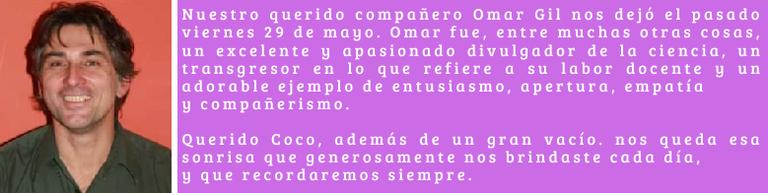 Omar.png